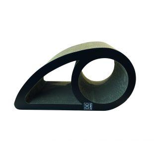 M-PETS Kassi kraapimispost, PHOENIX, 45x24x24 cm