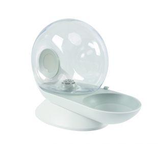 M-PETS Veepudel lemmikloomadele, SNAIL, 30x13x27 cm, 2800 ml