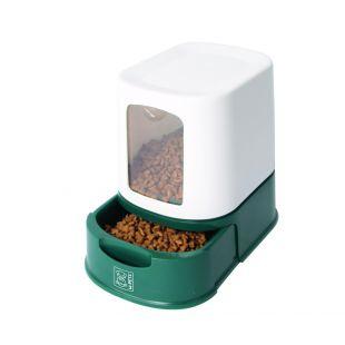 M-PETS Lemmiklooma toidu dosaator 3000 ml