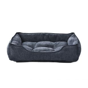 P.LOUNGE Magamisase loomale  61x48x18 cm, M 2021