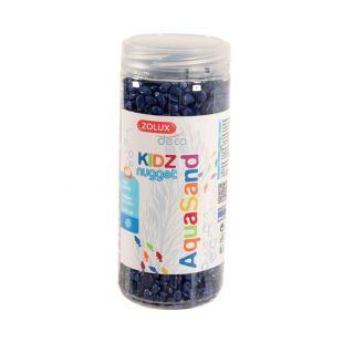 ZOLUX Kruus akvaariumi jaoks, 500ml, sinine