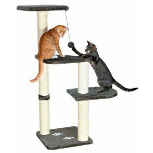 TRIXIE Стойка для кошки 117см, серая