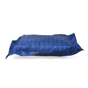 P.LOUNGE Лежанка для животных 75x63 cm, M 2021