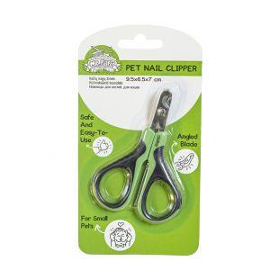 MR.FLUFFY Ножницы для когтей, для кошек, 9.5 x 6.5 x 7 см
