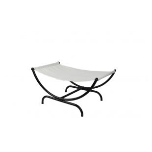 P.LOUNGE Magamisase loomale 66x40x33 cm, M 2021