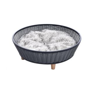 P.LOUNGE Magamisase loomale 60.5x60.5x21 cm, M 2021