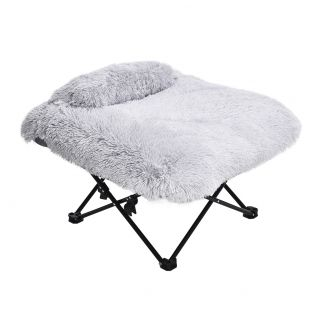 P.LOUNGE Magamisase loomale 72x72 cm