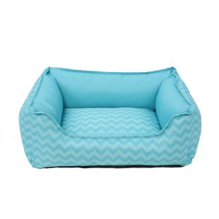 P.LOUNGE Magamisase loomale  90x70 cm, L 2021