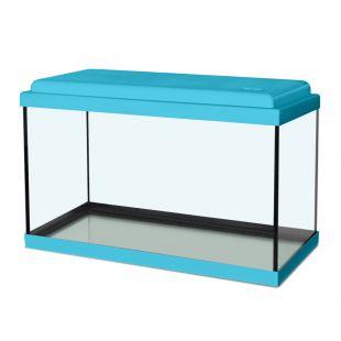 ZOLUX Akvaarium Aqua Nanolife kidz sinine, 8 l