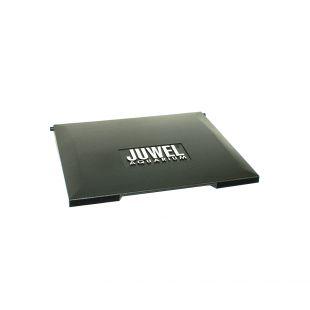 JUWEL Клапан для кормления аквариумов Monolux60 Duol.89 / Primolux80 x1