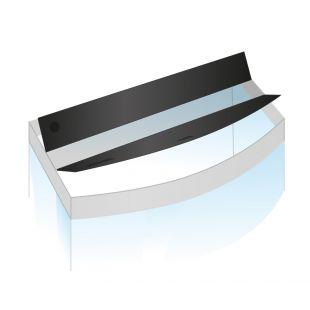JUWEL Комплект запасных клапанов для прямоугольных аквариумов Vision 180 x 1