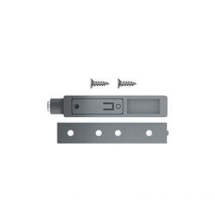 JUWEL Комплект оборудования для раздвижной двери аквариума x 1