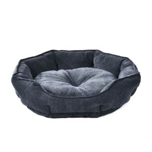 P.LOUNGE Magamisase loomale  75x58 cm, L 2021