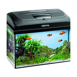 AQUAEL Аквариумный набор Classic BOX 41x25x30 см