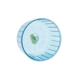 SAVIC Беговое колесо для грызунов 18 см