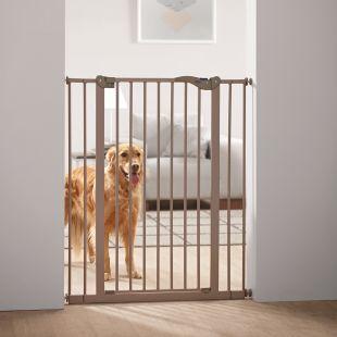 SAVIC Дополнительная часть защитной калитки для собак 107 см