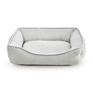 P.LOUNGE охлаждающая кровать для домашних животных M:75x59x14 cm