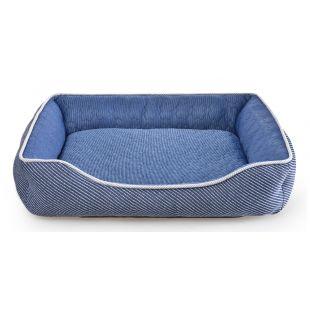 P.LOUNGE jahutav lemmiklooma voodi L:90x69x15 cm