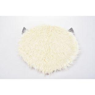 P.LOUNGE Лежак для домашних животных 50 cm