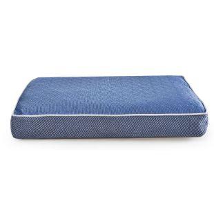 P.LOUNGE охлаждающая кровать для домашних животных M:75x50 cm