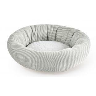 P.LOUNGE охлаждающая кровать для домашних животных M:52x13 cm