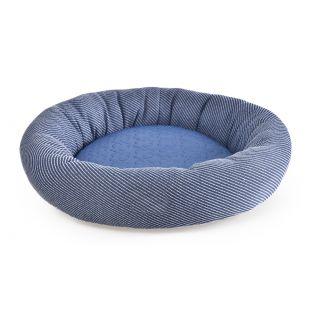 P.LOUNGE охлаждающая кровать для домашних животных S:42x12 cm