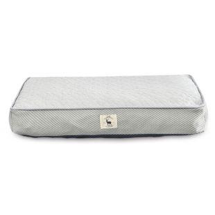 P.LOUNGE jahutav lemmiklooma voodi S:60x40 cm