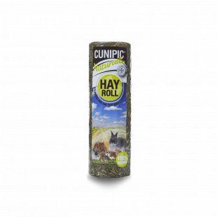 CUNIPIC Naturaliss heinatunnel suur