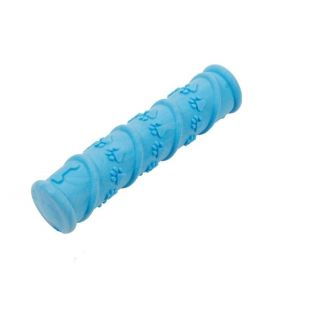 MISOKO&CO Ujuv mänguasi koertele 4,3x4,3x17,6 cm