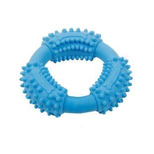 MISOKO&CO Плавающая игрушка для собак 10,5 см