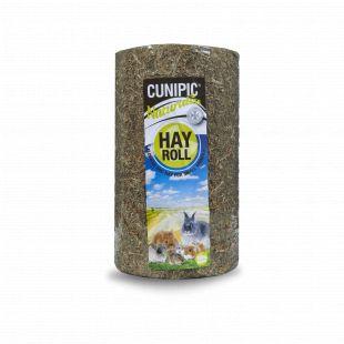 CUNIPIC Naturaliss туннель для сена большой