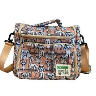 NATURE'S PROTECTION SUPERIOR CARE kott groomingu jaoks 1 tk