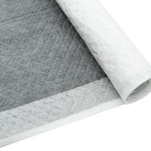 MISOKO&CO Пелёнки для собак запах лаванды, 45 x 60 см, 1 шт. x 100