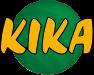 Kika.ee